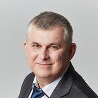 https://www.osiedle-wieszowa.pl/wp-content/uploads/2020/06/kontakt_stanislaw.jpg